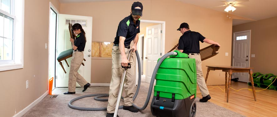 Watertown, NY cleaning services