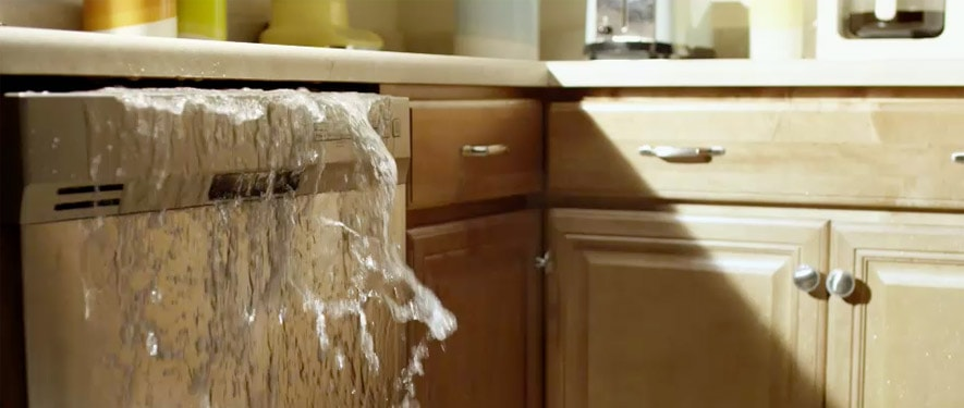 Watertown, NY Water Damage Restoration